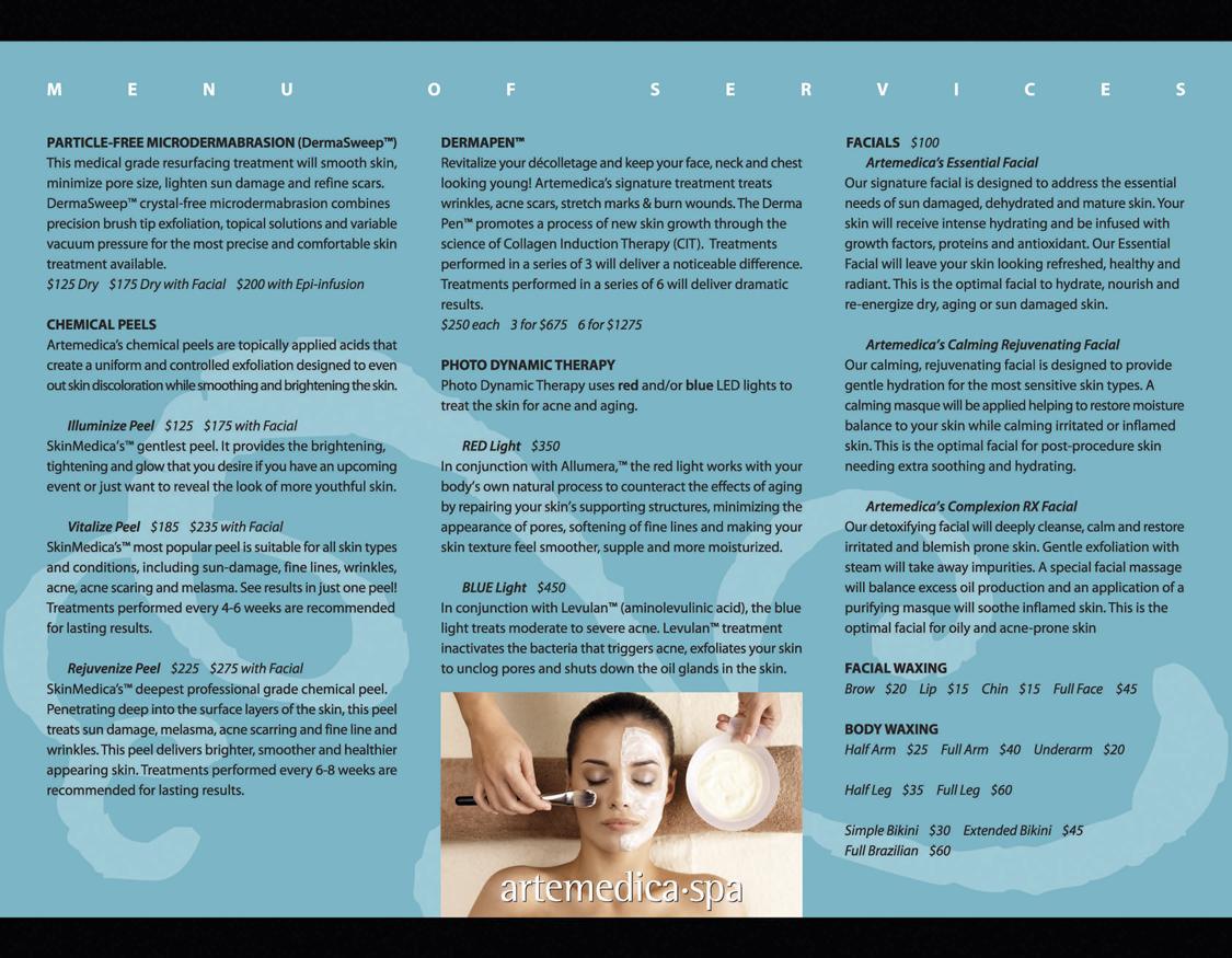 content uploads adolphus treatment menu