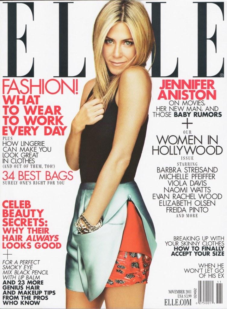 Elle-Magazine_cover