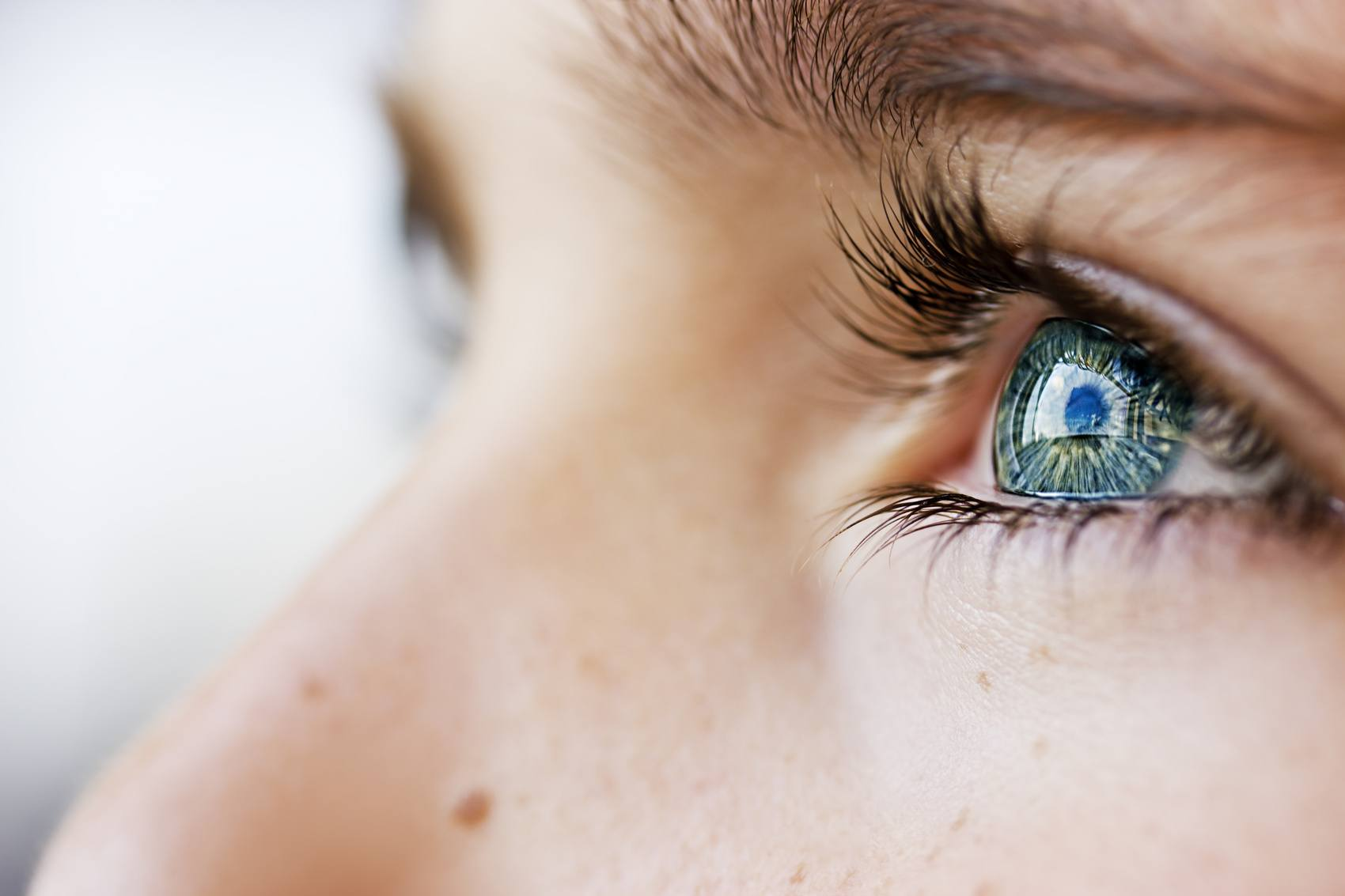 eye and laser surgery at artemedica in sonoma county