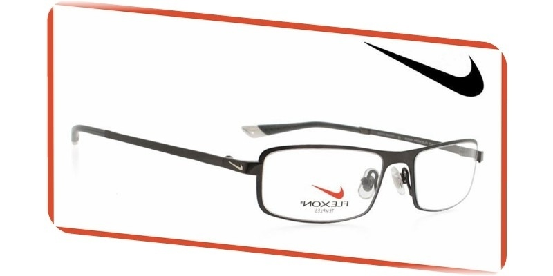 sports eyewear 0qhs  Nike Glasses Santa Rosa
