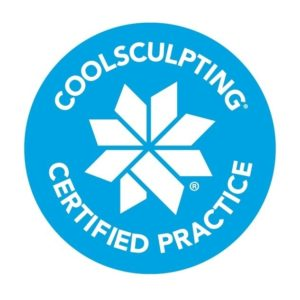 Zeltiq-Certification-Santa-Rosa-CooLSculpting