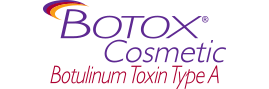 Botox Cosmetic Botulinum Toxin Type A