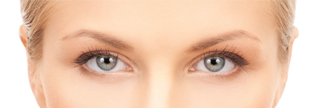 Brow Lift Plastic Surgery
