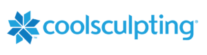 Coolsculpting Santa Rosa