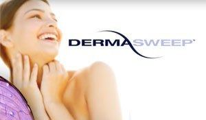 Santa Rosa Med Spa Derma Sweep