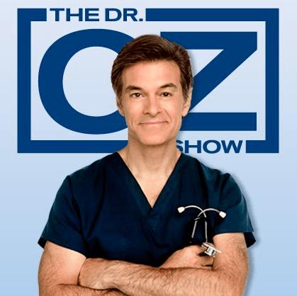 dr oz-miradry-santa-rosa