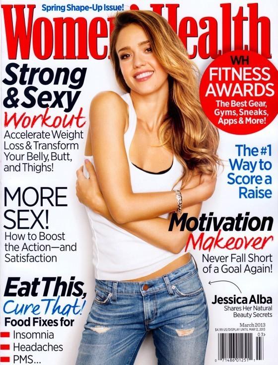 jessica-alba-womens-health-cover-01