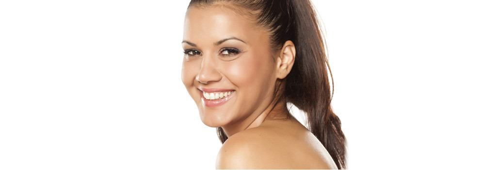 Laser Resurfacing Skin Treatments