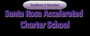 santa rosa accelerated charter school