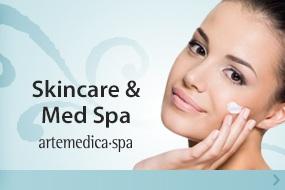 skincare-med-spa
