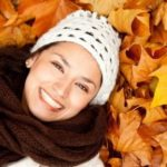 santa-rosa-med-spa-facials-microdermabrasion-fall-beauty-tips