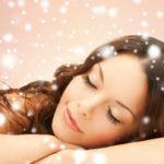 Holiday Season Cosmetic Procedure Gift