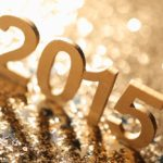 Artemedica New Year New You 2015