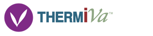 Image result for thermi va