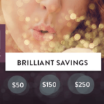 brilliant savings botox juvederm voluma santa rosa