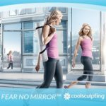 coolsculpting-santa-rosa-fear-no-mirror
