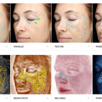Skin Care Analysis
