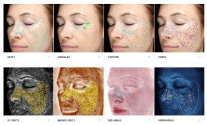 skin-care-analysis-visia-santa-rosa