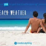 coolsculpting-summer