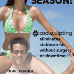 coolsculpting-santa-rosa-event-freeze-fat