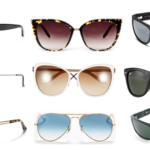 sunglasses-sale-santa-rosa-ray-ban-chanel-tom-ford-maui-jim-barton-perreira