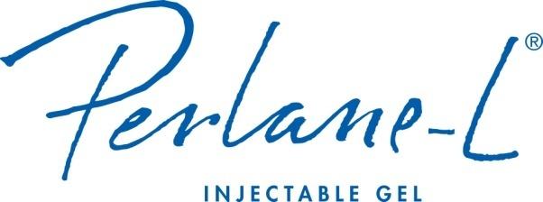 perlane-L logo