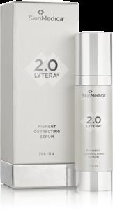 Skin Medica Lytera 2.0 Pigment