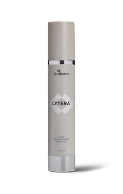 Skin Medica Lytera Skin Brightening Complex