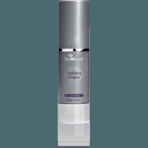 Skin Medica Hydrating Complex