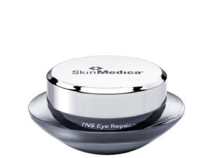 Skin Medica TNS Eye Repair Cream