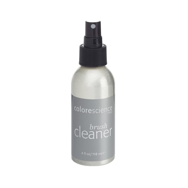 Colorscience Brush Cleaner
