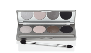 Colorescience Mineral Eye Colore