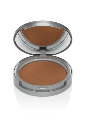 Colorscience Pressed Mineral Bronzer