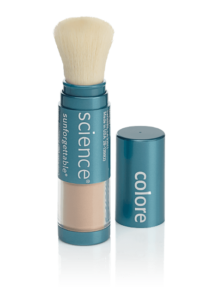 Colorscience Sunforgettable Mineral Makeup
