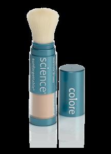 Colorscience Sunforgettable Mineral Makeup