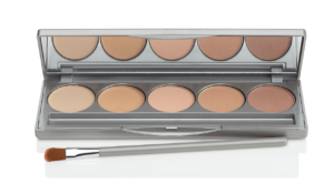 Mineral Corrector Palette Colorscience