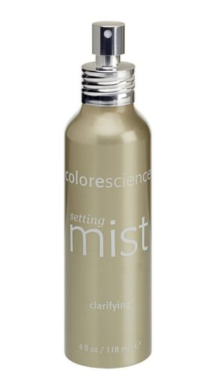 Colorscience Hydrating Setting Mist
