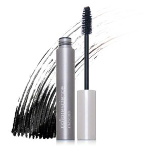 Colorscience mascara