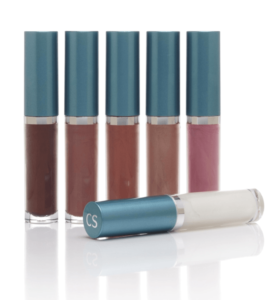 Colorscience lip shine