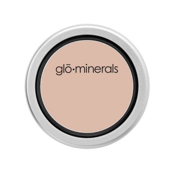 Glo Minerals Camouflage Oil-Free Concealer available at Artemedica