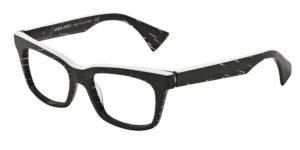 Alain Mikli Designer Eyewear 0A03021-C015