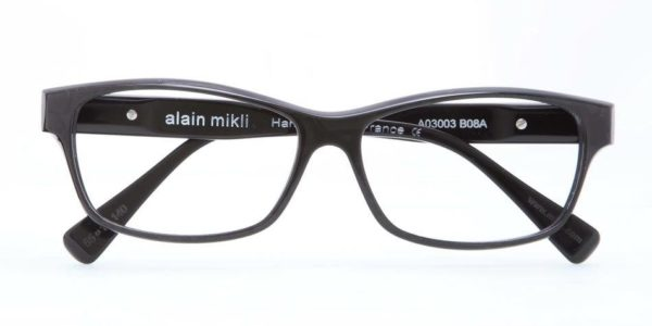 Alain Mikli Designer Eyewear A03003 B08A