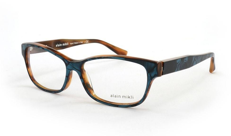 alain mikli designer eyewear a03023 artemedica