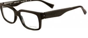 Alain Mikli Designer Eyewear A03026-2