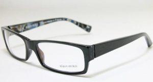 Alain Mikli Designer Eyewear AL0704-b065