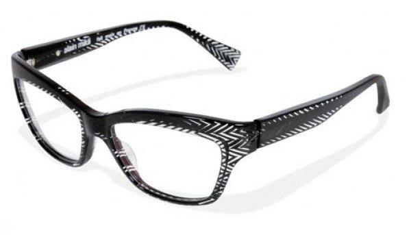 Alain Mikli Designer Eyewear AL1033