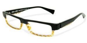 Alain Mikli Designer Eyewear AL1102-0002
