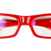 Alain Mikli Designer Eyewear Santa Rosa AL1154-P006
