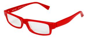 Alain Mikli Designer Eyewear AL1154-P006