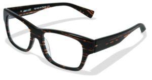 Alain Mikli Designer Eyewear AL1320-2891